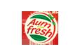 aum-fresh